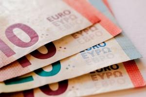 Osteopathie Kosten Berlin Bild Euroscheine